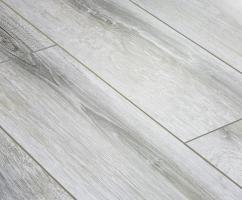 Ламинат Kastamonu Floorpan Blue FP704 Дуб Касадор