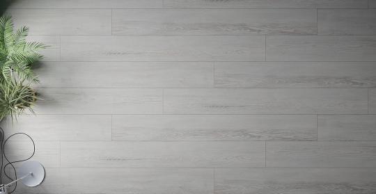 Ламинат Kastamonu Floorpan Ruby FP563 Дуб Санти