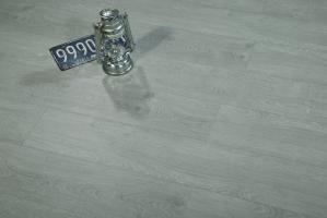 Виниловая плитка ПВХ Betta SPC La Casa Lucca 6004-1