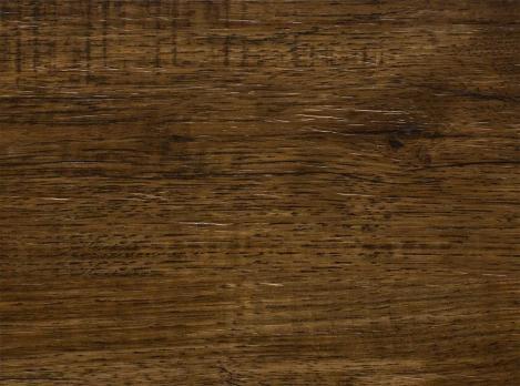Виниловые полы LG Hausus Decotile 1756