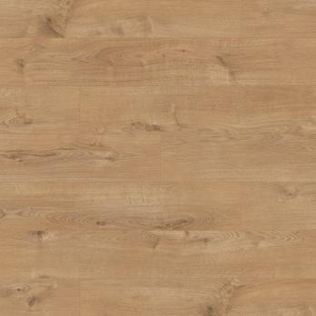 Ламинат Kronospan (Krono Original) Forte Classic 5985 Дуб Шервуд